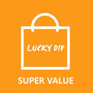 Super Value iPhone Cases-2 PCS